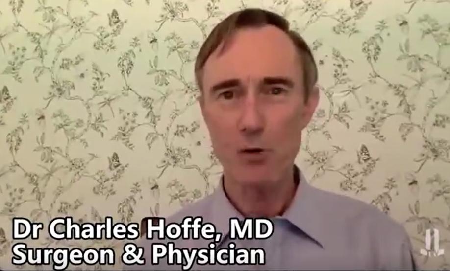 dr-charles-hoffe-md